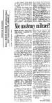 1990-11-13_DZ_wywiad_z_Jurczykiem-77x150 Niektóre publikacje 1989 - 1993