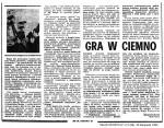 1990-11-25_GO_Gra_w_ciemno-150x117 Niektóre publikacje 1989 - 1993
