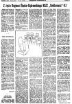 1990-12-07_SSz_Solidarnosc_80-105x150 Niektóre publikacje 1989 - 1993