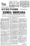 1991-01-02_DZ_wywiad_z_Kocjanem-97x150 Niektóre publikacje 1989 - 1993