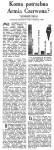 1991-04-08_DZ_armia_czerwona-54x150 Niektóre publikacje 1989 - 1993