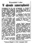 1991-08-09_TS_W_obronie_samorzadnosci-3-108x150 PALANTY - PUBLIKACJE PRASOWE