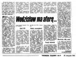 1991-08-20_TS_Wodzislaw_ma_afere-2-150x114 PALANTY - PUBLIKACJE PRASOWE