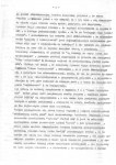 1992-01-27_WYROK_SR_WODZISLAW_09-106x150 WYROK SKAZUJĄCY SR WODZISŁAW 25-10-1991