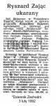 1992-02-03_DZ_Ryszard_Zajac_ukarany-2-80x150 PALANTY - PUBLIKACJE PRASOWE