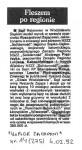 1992-02-03_KZ_Fleszem_po_regionie-1-82x150 PALANTY - PUBLIKACJE PRASOWE