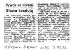 1992-02-03_TS_Wyrok_za_obraze-1-150x101 PALANTY - PUBLIKACJE PRASOWE