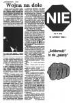1992-02-13_Nie_Wojna_na_dole-1-107x150 PALANTY - PUBLIKACJE PRASOWE