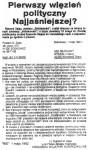 1992-05_Nie_Pierwszy_wiezien_polityczny-1-88x150 PALANTY - PUBLIKACJE PRASOWE