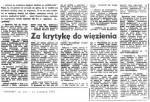 1992-06-17_Tr_Za_krytyke_do_wiezienia-1-150x102 PALANTY - PUBLIKACJE PRASOWE