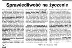1992-06-18_Nie_Sprawiedliwosc_na_zyczenie-150x99 Niektóre publikacje 1989 - 1993