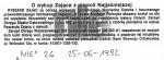 1992-06-25_Nie_O_wykup_Zajaca_z_niewoli-1-150x55 PALANTY - PUBLIKACJE PRASOWE