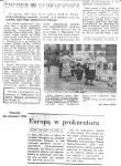 1992-06-26_W_Europa_w_prokuratora-1-110x150 PALANTY - PUBLIKACJE PRASOWE