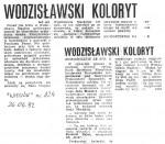 1992-06-26_W_Wodzislawski_koloryt-1-150x131 PALANTY - PUBLIKACJE PRASOWE