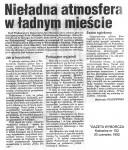 1992-06-30_GW_Nieladna_atmosfera-1-128x150 PALANTY - PUBLIKACJE PRASOWE