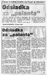 1992-07-20_GW_Odsiadka_za_palanta-1-94x150 PALANTY - PUBLIKACJE PRASOWE