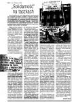 1992-07-30_Nie_Solidarnosc_na_taczkach-106x150 Niektóre publikacje 1989 - 1993