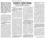 1992-09-17_Nie_Dzieci_szatana-150x129 Niektóre publikacje 1989 - 1993