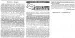 1992-10-02_NK_Salatka_z_Zajaca-150x77 Niektóre publikacje 1989 - 1993