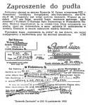 1992-10-14_DZ_Zaproszenie_do_pudla-1-125x150 PALANTY - PUBLIKACJE PRASOWE