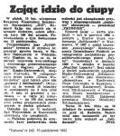 1992-10-15_Tr_Zajac_idzie_do_ciupy-1-133x150 PALANTY - PUBLIKACJE PRASOWE