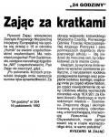1992-10-16_24g_Zajac_za_kratkami-1-120x150 PALANTY - PUBLIKACJE PRASOWE