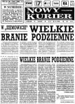 1992-10-16_NK_Wielkie_branie-109x150 Niektóre publikacje 1989 - 1993