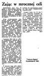 1992-10-19_TSl_Zajac_w_mrocznej_celi-1-88x150 PALANTY - PUBLIKACJE PRASOWE