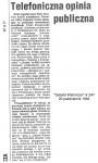 1992-10-20_GW_tel_opinia_publiczna-1-90x150 PALANTY - PUBLIKACJE PRASOWE