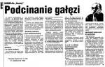 1992-10-21_GW_Kuron_Podcinanie_galezi-1-150x96 PALANTY - PUBLIKACJE PRASOWE