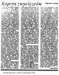 1992-10-22_GW_Kaprys_zwyciezcow-1-117x150 PALANTY - PUBLIKACJE PRASOWE