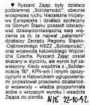 1992-10-22_Nie_tydzien_z_glowy-1-130x150 PALANTY - PUBLIKACJE PRASOWE