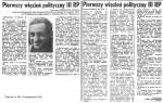 1992-10-23_Tr_Pierwszy_wiezien_polityczny-1-150x95 PALANTY - PUBLIKACJE PRASOWE