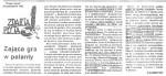 1992-10-24_PiZ_Zajaca_gra_w_palanta-1-150x69 PALANTY - PUBLIKACJE PRASOWE