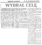 1992-10-25_DZ_Wybral_cele-1-142x150 PALANTY - PUBLIKACJE PRASOWE