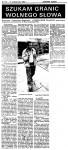 1992-10-27_DSl_Granice_wolnego_slowa-1-68x150 PALANTY - PUBLIKACJE PRASOWE