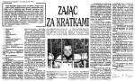 1992-10-27_WZ_Zajac_za_kratkami-1-150x90 PALANTY - PUBLIKACJE PRASOWE