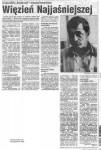 1992-10-30_GW_Wiezien_Najjasniejszej-1-101x150 PALANTY - PUBLIKACJE PRASOWE