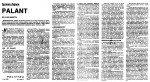 1992-10-31_Polit_Palant-1-150x82 PALANTY - PUBLIKACJE PRASOWE