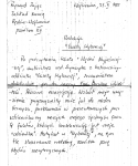 """1992-10-31_sprostowanie_wyborcza_1-125x150 Sprostowanie do artykułu """"Więzień Najjaśniejszej"""""""