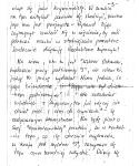 """1992-10-31_sprostowanie_wyborcza_3-125x150 Sprostowanie do artykułu """"Więzień Najjaśniejszej"""""""