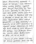 """1992-10-31_sprostowanie_wyborcza_4-125x150 Sprostowanie do artykułu """"Więzień Najjaśniejszej"""""""