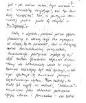 """1992-10-31_sprostowanie_wyborcza_7-125x150 Sprostowanie do artykułu """"Więzień Najjaśniejszej"""""""