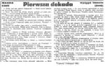 1992-11-03_Tr_powiesc_M_Cien-1-150x94 PALANTY - PUBLIKACJE PRASOWE