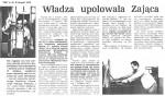 1992-11-05_Nie_Wladza_upolowala_Zajaca-1-150x88 PALANTY - PUBLIKACJE PRASOWE