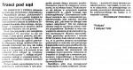 1992-11-07_Polit_Trzeci_pod_sad-1-150x79 PALANTY - PUBLIKACJE PRASOWE