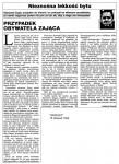 1992-11-15_Wpr_Przypadek_obywatela_Zajaca-1-109x150 PALANTY - PUBLIKACJE PRASOWE