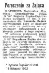 1992-11-18_TSl_Poreczenie_za_Zajaca-1-101x150 PALANTY - PUBLIKACJE PRASOWE
