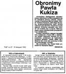 1992-11-19_Nie_Obronimy_Kukiza-1-134x150 PALANTY - PUBLIKACJE PRASOWE