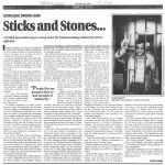 1992-11-22_VV_Sticks_and_stones-1-150x150 PALANTY - PUBLIKACJE PRASOWE